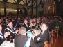 2012 Kreisdelegiertenversammlung
