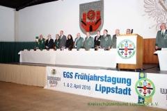 a24-data20160304_Kreisversammlung0009