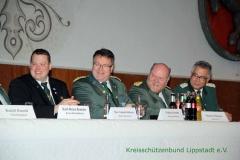 a24-data20160304_Kreisversammlung0030