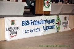 a24-data20160304_Kreisversammlung0058