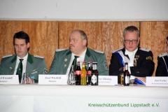 a24-data20160304_Kreisversammlung0060