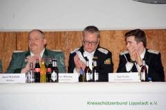 a24-data20160304_Kreisversammlung0079