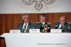a24-data20160304_Kreisversammlung0086