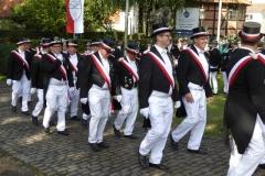 Kreisschuetzenfest_Overhagen-020_Samstag-186_ALB-16092017
