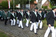 Kreisschuetzenfest_Overhagen-020_Samstag-245_ALB-16092017