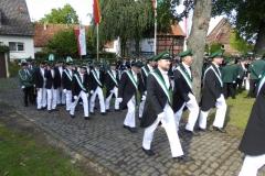 Kreisschuetzenfest_Overhagen-020_Samstag-251_ALB-16092017