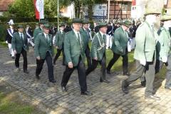 Kreisschuetzenfest_Overhagen-020_Samstag-257_ALB-16092017