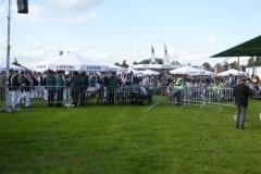 Kreisschuetzenfest_Overhagen-020_Samstag-366_ALB-16092017