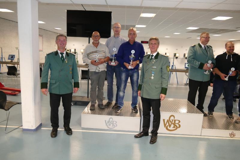 SSB-Bundespokalschießen_Dortmund-060_ALB-03102018