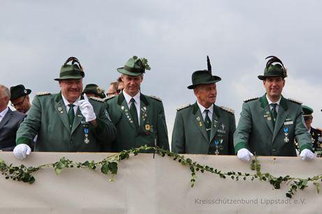 ksf_2015_dedinghausen20150920_KSF_Sonntag_ST_0007