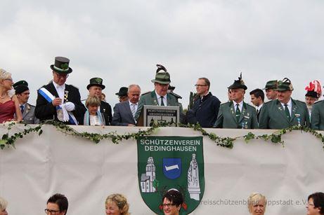 ksf_2015_dedinghausen20150920_KSF_Sonntag_ST_0011