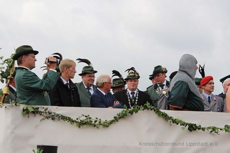 ksf_2015_dedinghausen20150920_KSF_Sonntag_ST_0021