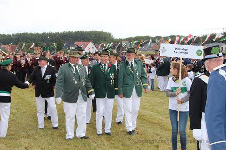 ksf_2015_dedinghausen20150920_KSF_Sonntag_ST_0091