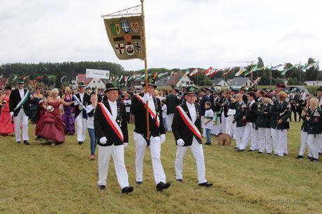 ksf_2015_dedinghausen20150920_KSF_Sonntag_ST_0100