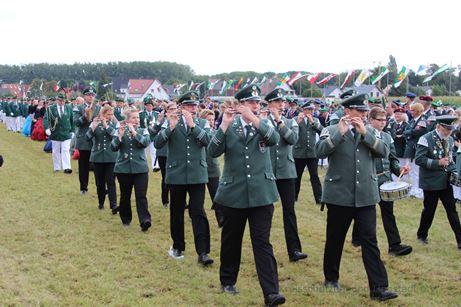 ksf_2015_dedinghausen20150920_KSF_Sonntag_ST_0119