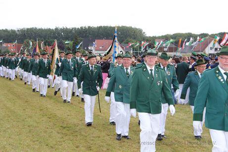 ksf_2015_dedinghausen20150920_KSF_Sonntag_ST_0125