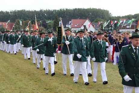 ksf_2015_dedinghausen20150920_KSF_Sonntag_ST_0127