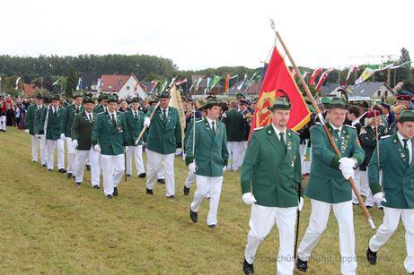 ksf_2015_dedinghausen20150920_KSF_Sonntag_ST_0131