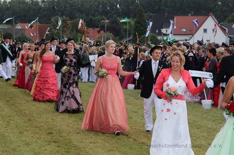 ksf_2015_dedinghausen20150920_KSF_Sonntag_ST_0141