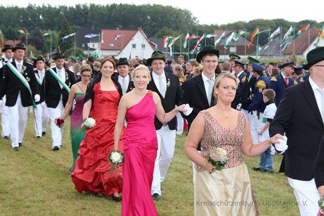 ksf_2015_dedinghausen20150920_KSF_Sonntag_ST_0144