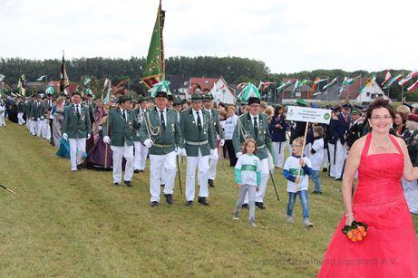 ksf_2015_dedinghausen20150920_KSF_Sonntag_ST_0163