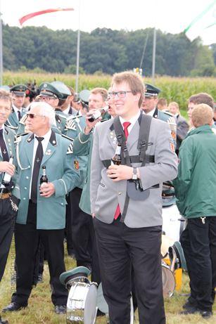 ksf_2015_dedinghausen20150920_KSF_Sonntag_ST_0185