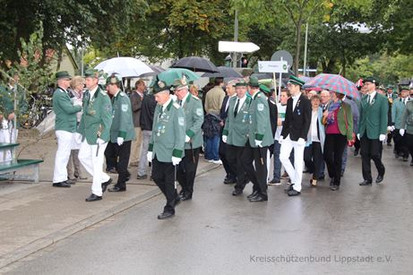 ksf_2015_dedinghausen20150920_KSF_Sonntag_ST_0195