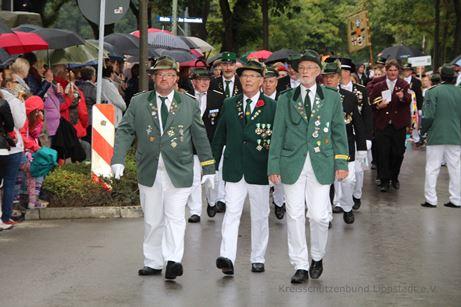 ksf_2015_dedinghausen20150920_KSF_Sonntag_ST_0196