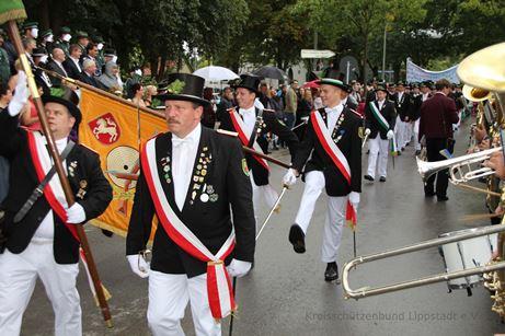 ksf_2015_dedinghausen20150920_KSF_Sonntag_ST_0201