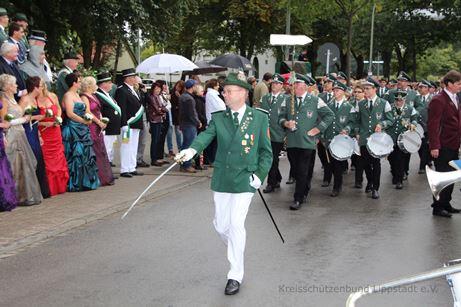 ksf_2015_dedinghausen20150920_KSF_Sonntag_ST_0205