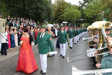 ksf_2015_dedinghausen20150920_KSF_Sonntag_ST_0208