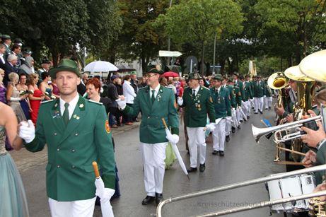 ksf_2015_dedinghausen20150920_KSF_Sonntag_ST_0209