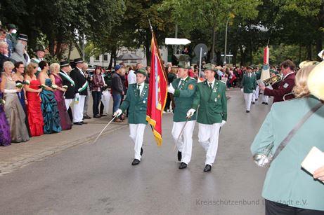 ksf_2015_dedinghausen20150920_KSF_Sonntag_ST_0217