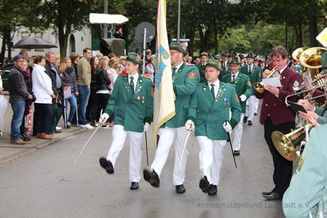 ksf_2015_dedinghausen20150920_KSF_Sonntag_ST_0218