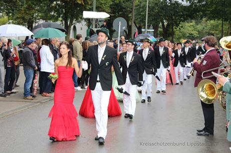 ksf_2015_dedinghausen20150920_KSF_Sonntag_ST_0224