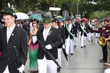ksf_2015_dedinghausen20150920_KSF_Sonntag_ST_0227