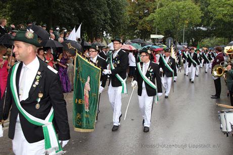 ksf_2015_dedinghausen20150920_KSF_Sonntag_ST_0229