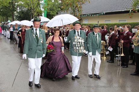 ksf_2015_dedinghausen20150920_KSF_Sonntag_ST_0243