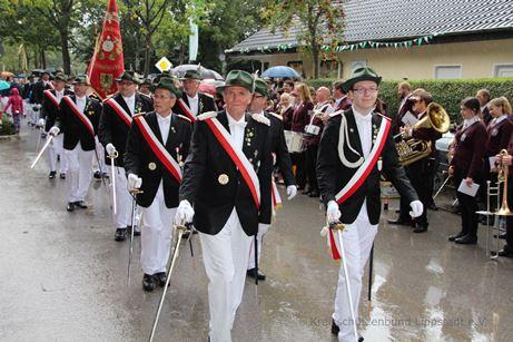 ksf_2015_dedinghausen20150920_KSF_Sonntag_ST_0295