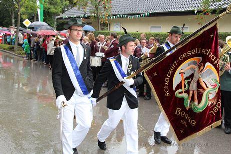 ksf_2015_dedinghausen20150920_KSF_Sonntag_ST_0359
