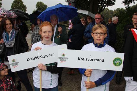 ksf_2015_dedinghausen20150920_KSF_Sonntag_ST_0361