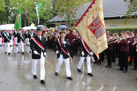 ksf_2015_dedinghausen20150920_KSF_Sonntag_ST_0366