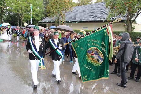 ksf_2015_dedinghausen20150920_KSF_Sonntag_ST_0398
