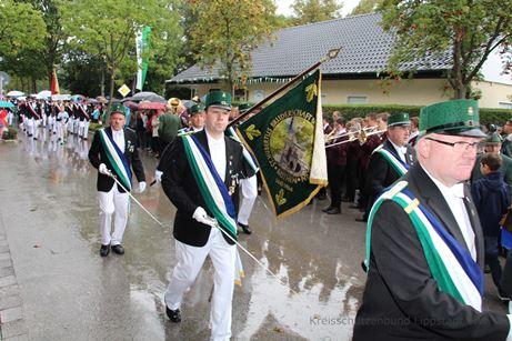 ksf_2015_dedinghausen20150920_KSF_Sonntag_ST_0407