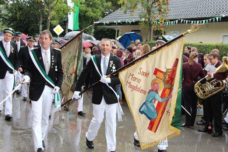 ksf_2015_dedinghausen20150920_KSF_Sonntag_ST_0430
