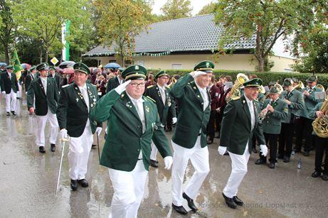 ksf_2015_dedinghausen20150920_KSF_Sonntag_ST_0436