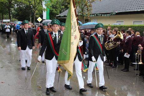 ksf_2015_dedinghausen20150920_KSF_Sonntag_ST_0449