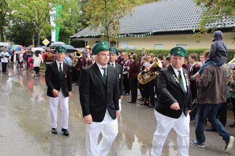 ksf_2015_dedinghausen20150920_KSF_Sonntag_ST_0450