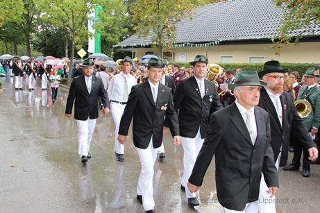 ksf_2015_dedinghausen20150920_KSF_Sonntag_ST_0465