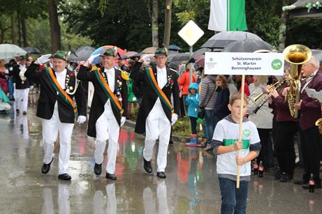 ksf_2015_dedinghausen20150920_KSF_Sonntag_ST_0466